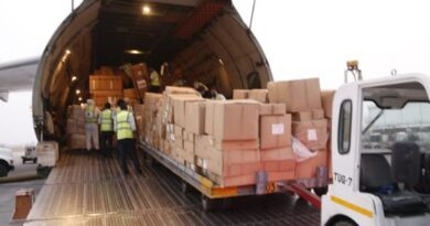 medical-supplies-from-uae-arrive-in-india-grappling-to-fight-covid-19-pandemic