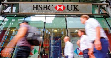 wall-street-hiring-spree-puts-junior-bankers-in-driving-seat