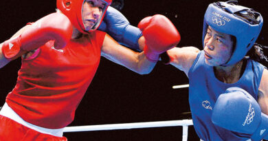 covid-19:-india-reluctant-to-send-boxers-to-dubai-for-relocated-asian-boxing-championship