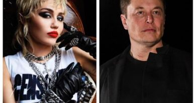 miley-cyrus-faces-backlash-over-appearing-on-'snl'-with-elon-musk