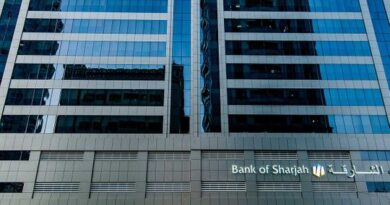 bank-of-sharjah-group-reports-dh666-million-consolidated-net-loss