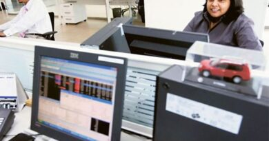 israeli-traders-can-now-trade-on-dgcx