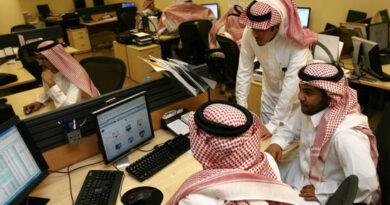 saudi-stocks-take-a-dip-as-earnings-weigh-in