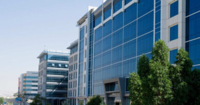 dubai-investments-report-net-profits-of-dh123.8m-in-first-quarter