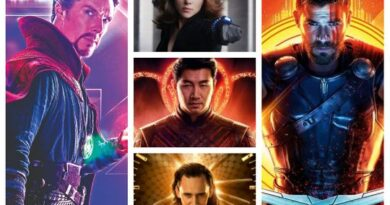 thor-to-black-widow:-marvel's-phase-4-suits-up-to-bring-the-action