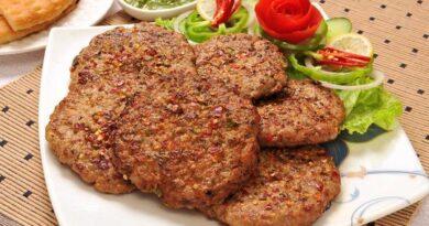 biryani,-lahori-fish,-pulao-…-pakistani-cuisine-and-its-presence-in-the-uae