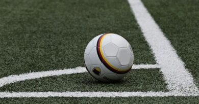 check-out:-uefa-euro-2020-match-schedule