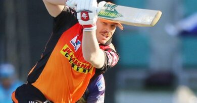 ipl-2021:-after-losing-captaincy,-david-warner-dropped-by-sunrisers-hyderabad