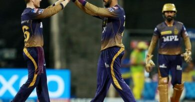 ipl-2021:-kolkata-knight-riders'-game-against-royal-challengers-bangalore-postponed-after-two-players-test-covid-19-positive