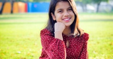ten-year-old-indian-girl-sets-a-world-record-in-dubai