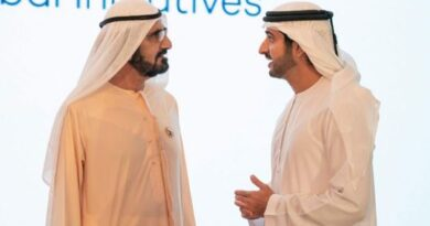 sheikh-mohammed's-global-initiatives-help-83-million-people-globally
