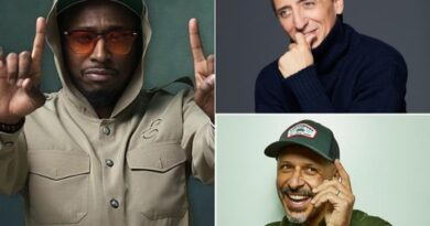 dubai-comedy-festival-2021:-international-stars-bring-the-laughs-to-the-uae
