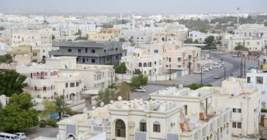 oman-announces-eid-al-fitr-holidays