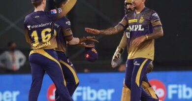 covid-19:-ipl-2021-suspended-indefinitely-after-rising-cases-among-players