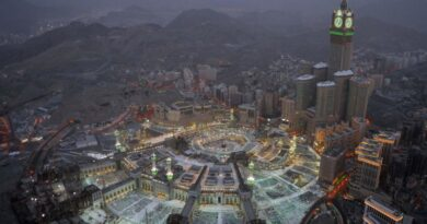 new-permit-system-to-give-makkah-hotels-new-lifeline-during-ramadan