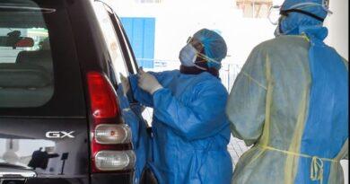 covid-19:-uae-reports-1,699-new-coronavirus-cases,-2-deaths