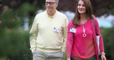bill-gates-and-melinda-gates'-27-year-long-partnership-in-life,-work-and-philanthropy