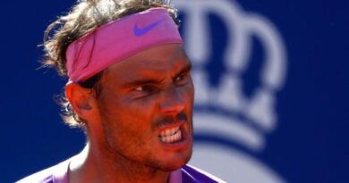 madrid-open:-alcaraz-sets-up-dream-birthday-meeting-with-nadal