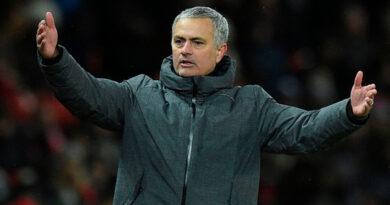 jose-mourinho-to-join-as-roma-as-head-coach-next-season