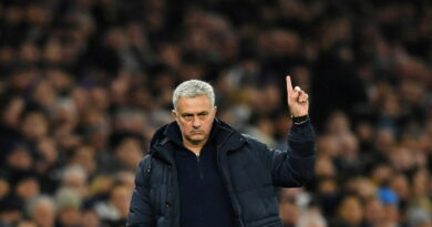 mourinho-looks-for-redemption-at-roma-after-tottenham-failure