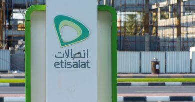etisalat-appoints-banks-for-international-bond-sale