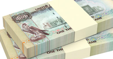 uae:-7-habits-that-made-millionaires-most-of-their-savings.-find-out-which!