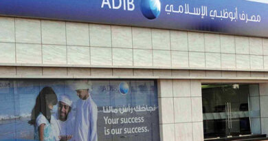 abu-dhabi-islamic-bank's-q1-2021-net-profit-up-125%