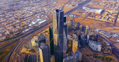 imf:-economic-reforms-helped-ksa-rebound-'quickly-and-decisively'