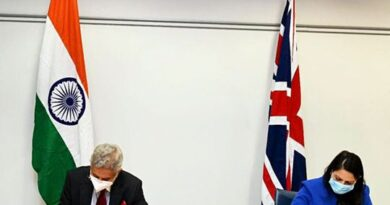 india-uk-to-boost-work-visas-for-indian-nationals,-enhance-migration-cooperation
