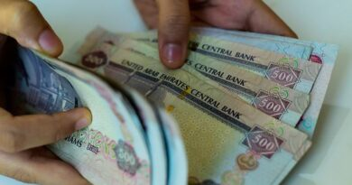 personal-finance:-your-guide-to-uae-banks,-interests,-loans-and-loan-payments