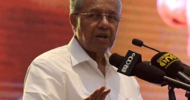 kerala-facing-serious-covid-19-situation:-chief-minister-pinarayi-vijayan