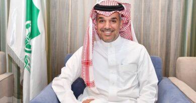 al-ahli's-new-president-promises-fans-a-fresh-start