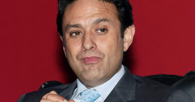 watch:-uae-a-good-back-up-to-host-rest-of-the-event,-says-punjab-kings-co-owner-ness-wadia