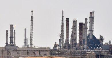 saudi-deficit-could-fall-below-5-percent-if-oil-averages-$60:-moody's