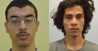 manchester-bomber's-brother,-parsons-green-bomber-fail-to-engage-with-court-hearing