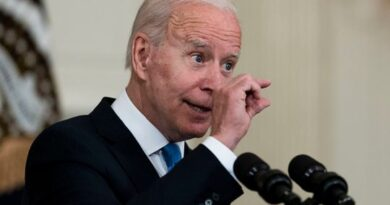 covid-19:-biden-says-us-to-back-vaccine-patent-waiver