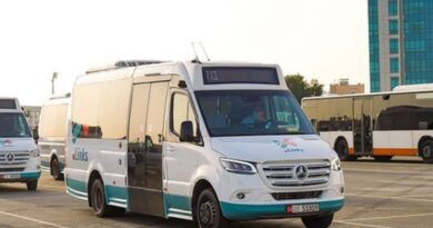free-on-demand-free-bus-service-in-abu-dhabi-to-launch-next-week