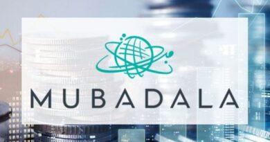 abu-dhabi-wealth-fund-mubadala-delivers-dh72b-to-owner-in-2020