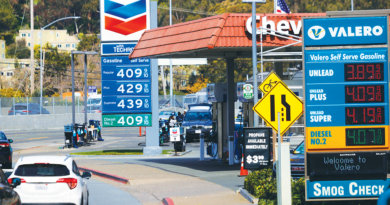 easing-covid-19-curbs-boosts-global-oil-prices