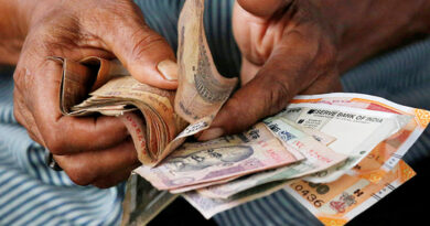 nris-to-be-taxed-under-domestic-law-while-carrying-out-transaction-over-rs20-million-(dh995,994)