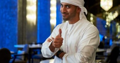 uae:-emirati-chef's-journey-to-fitness-delivers-culinary-dream
