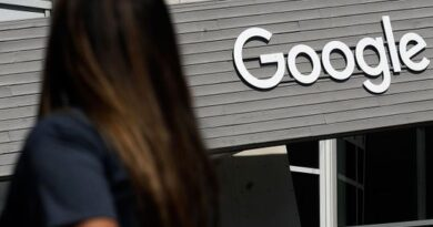 google-says-20%-of-workers-will-be-remote,-many-more-hybrid