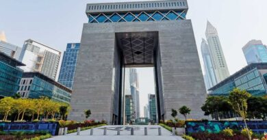 sheikh-mohammed-updates-difc's-founding-law-–-new-version-expands-free-zone's-'strategic-objectives'