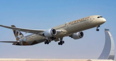 etihad-airways-offers-50%-eid-al-fitr-discount-on-selected-routes-from-abu-dhabi