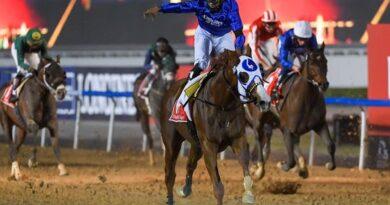 sheikh-mansoor-bin-zayed-approves-fixture-list-for-uae-racing-season