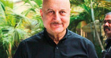 bollywood-actor-anupam-kher-named-best-actor-at-new-york-city-international-film-festival
