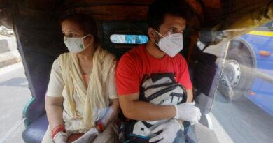 delhi's-popular-autorickshaws-become-covid-19-ambulances