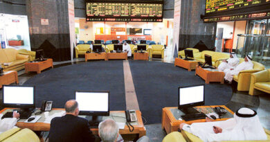 abu-dhabi's-fastest-growing-stock-international-holding-co.-to-list-another-two-subsidiaries