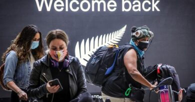 australia-to-end-ban-on-citizens-returning-from-india