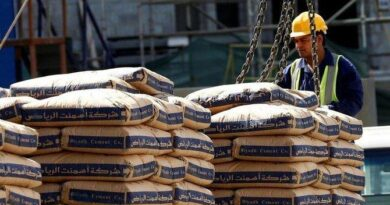 saudi-cement-companies-post-$237.9m-net-profit-in-q1-2021
